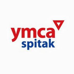YMCA Spitak