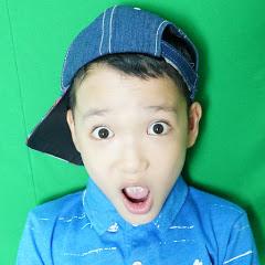 Bo Nam TV