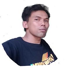 Kang Tri