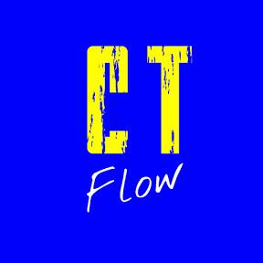CT FLOW