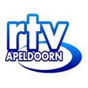 Stichting RTV Apeldoorn