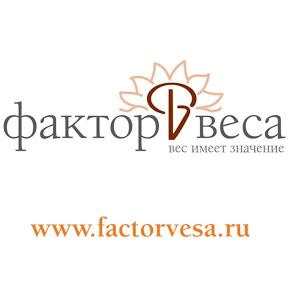 """""""Фактор Веса"""" - клиника здорового питания"""
