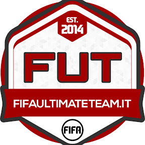 Fifa Ultimate Team Italia Official