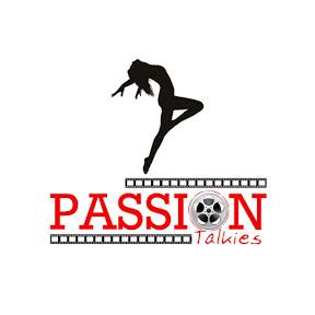 Passion Talkies