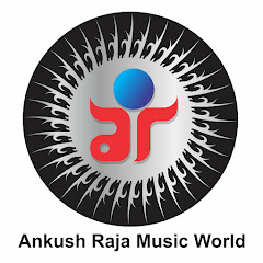 Ankush Raja Music World