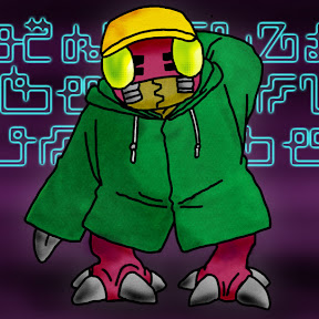 Digimon Regards Br
