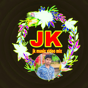 jk music video mix