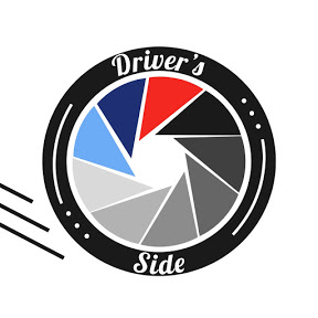 Driver's Side