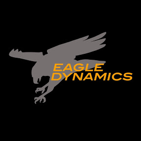 Eagle Dynamics: Digital Combat Simulator