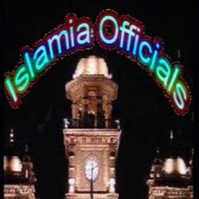 Islamia Official