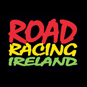 Road Racing Ireland