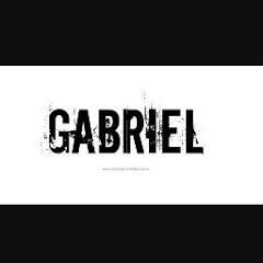 GABRIEL SYSTEM