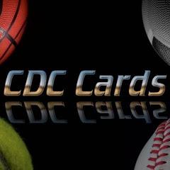 CDC Cards
