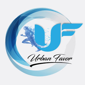 Urban Favor
