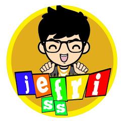 Jefri ss
