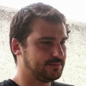 Sebastian Zabala