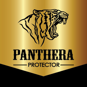 Panthera Protector
