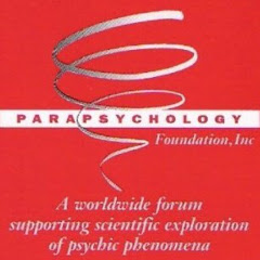 Parapsychology Foundation