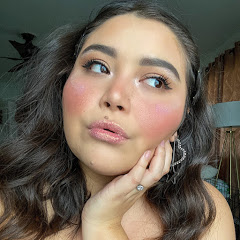 Karina Gomez