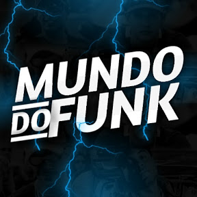 WORLD OF THE OFFICIAL FUNK