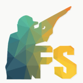 Funky Shooting: стрельба, оружие, охота