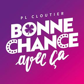 PL Cloutier: podcast