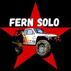 Fern Solo