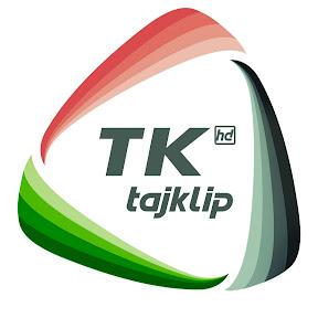 TajKlip