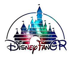 DisneyFanGR