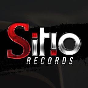 Sitio Records (Suscribete)