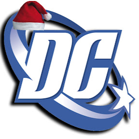 DC Comics Fan 2004 Revived Channel