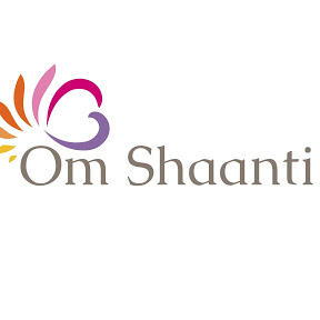 Om Shaanti Meditation