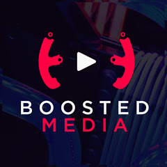 Boosted Media
