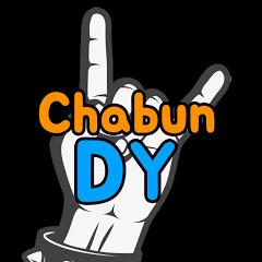 ChabunDY