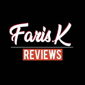 Faris.K Reviews