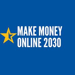 make money online 2030