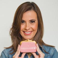 Patricia Lages - Dicas de Economia