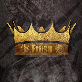 Flush nl