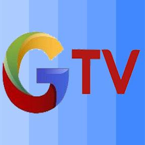 G televisione