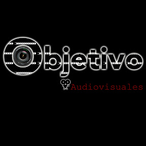 Objetivo Audiovisuales