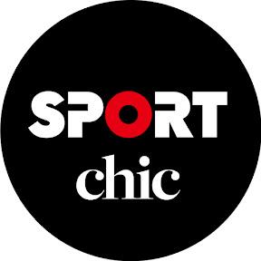 SportChic RU