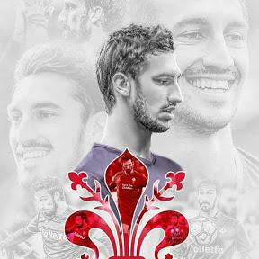 Sempre forza Fiorentina