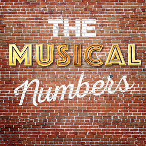The New Musical Cast - Topic