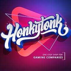 Honkytonk Games