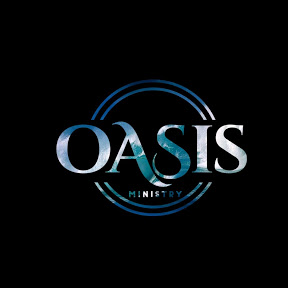 OASIS MINISTRY