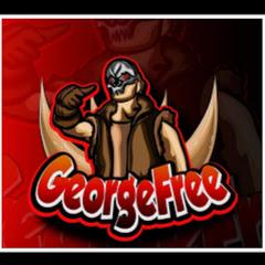 GeorgeFree YT