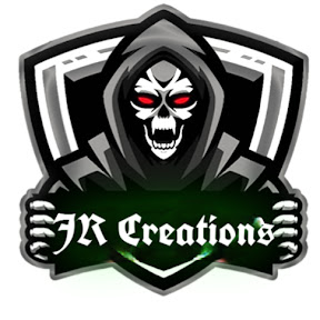 JR Creations