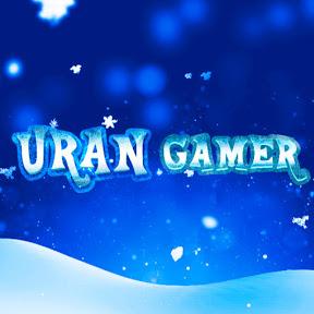 Uran Gamer