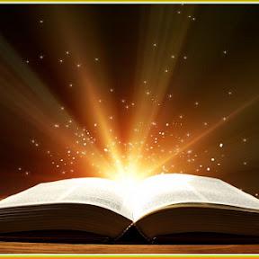 Documentarios Bíblicos