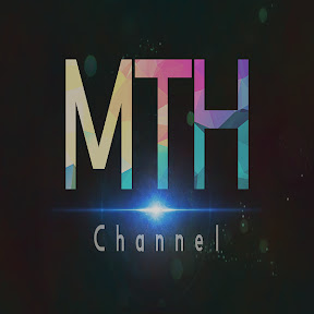 MTH.Channel